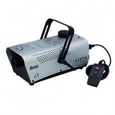 Генератор дыма Antari f80z