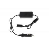 Автомобильное зарядное устройство для DJI Mavic Pro