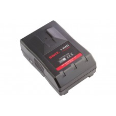 Аккумулятор SWIT S-8082S V-Mount