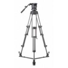 Штатив Libec H 80 (100 мм) до 20 кг
