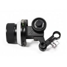Устройство фокусировки Lanparte FF-03 Mini Follow Focus