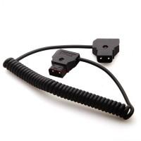 Удлинитель кабеля питания D-Tap