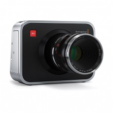 Blackmagic Cinema 2.5K EF