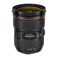 Объектив Canon EF 24-70mm f/2.8 L II USM