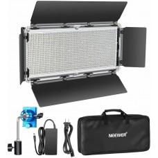 Светодиодная панель Neewer LED 1320 (Bi-Color)