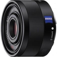 Объектив Sony Sonnar T* 35 mm f/2.8 ZA