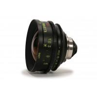 Объектив Illumina ЛОМО S35 14mm T1.8 (PL)