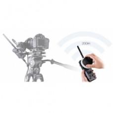 Радиофокус DJI Focus