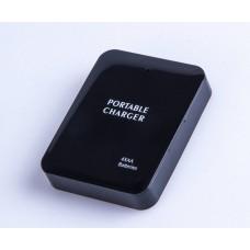 Универсальное устройство питания на базе 4-х аккуумуляторов АА