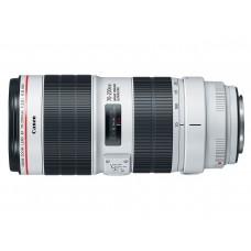 Объектив Canon EF 70-200mm f/2.8L III USM