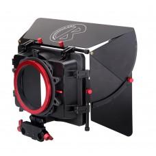 Компендиум Kamerar Matte Box MAX-1