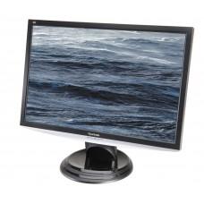 Видеомонитор ViewSonic VX2240W
