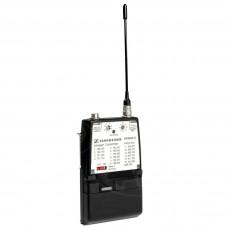 Радиосистема Sennheiser 3000