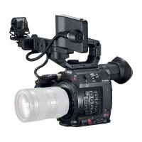 Камера Canon EOS C200 body (PL/EF)