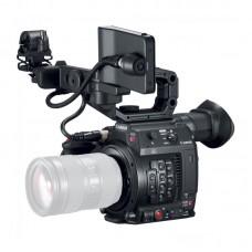 Камера Canon EOS C200 body