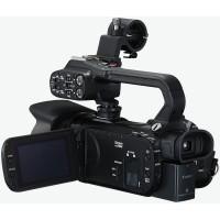 Камера Canon XA15