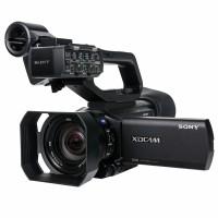 Камера Sony PXW-X70 (4K)