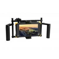 Комплект режиссёрского монитора Lilliput A11 с клеткой E-image Q100