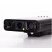 Светодиодный прибор постоянного света Aputure Light Storm LS C120D II (5600K)