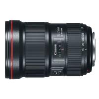 Объектив Canon EF 16-35mm f/2.8 L III USM