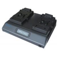 Зарядное устройство Pro-X XC-2LS V Mount