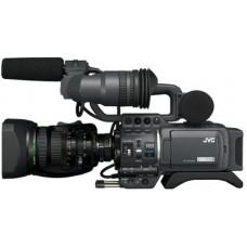 Камера JVC GY-HD100