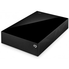Внешний жесткий диск Seagate Backup Plus 8TB External Hard Drive USB 3.0