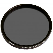 Светофильтр Tiffen Circular Polarizer 67 mm