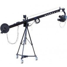 Операторский кран ST Video Andy Jib Lite 800