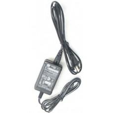 Адаптер питания USB от сети 220В для камер Sony A7m3