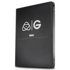 SSD диск Sandisk X400 256Gb для Atomos