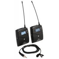 Радиосистема Sennheiser EW 100 ENG G4-G
