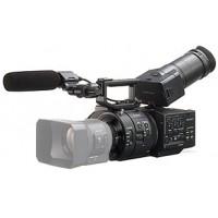 Камера Sony NEX-FS700R (4K) body