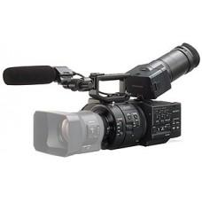 Камера Sony NEX-FS700R