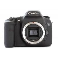 Камера Canon EOS 7D body