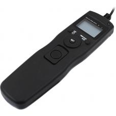Проводной пульт Dicom DT-60E3 для Canon и Samsung