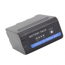 Аккумулятор Sony NP-F990