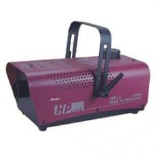 Генератор дыма ACME HP-1 700W