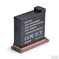 Аккумулятор 1300mAh для DJI Osmo Action DJI-AB1