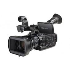 Камера Sony PMW-200