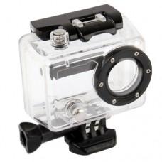 Аквабокс для Action-камер GoPro HERO 1/2