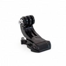 Крепление-защёлка для GoPro J-Hook