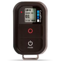 Wi-Fi пульт управления GoPro HERO Smart Remote ARMTE-001