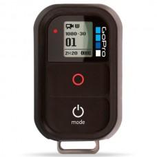 Пульт управления Wi-Fi Smart Remote ARMTE-001