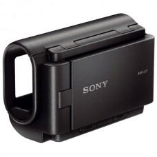 Бокс с поворотным экраном Sony AKA-LU1