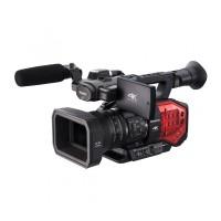 Камера Panasonic AG-DVX200 (4K)