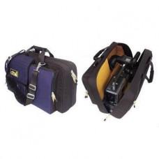 Транспортная сумка Almi Beta-2