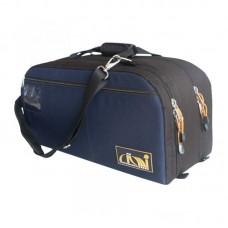 Транспортная сумка Almi Beta XL