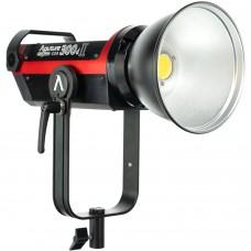 Cветодиодный свет Aputure Light Storm LS C300 dII