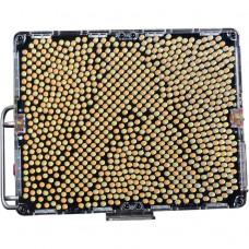 Светодиодный осветительный прибор Aputure Amaran TRI-8C
